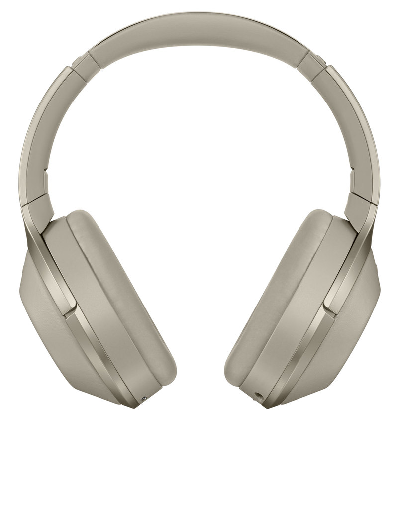 sony mdr1000x noise cancelling bluetooth headphones on ear headphones headphones. Black Bedroom Furniture Sets. Home Design Ideas