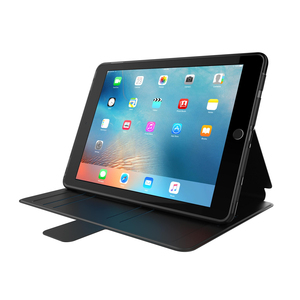 Gear4 Buckingham Case Black iPad Pro 9.7 Inch