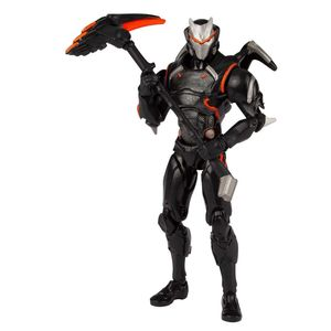 Fortnite Omega 7-Inch Action Figure