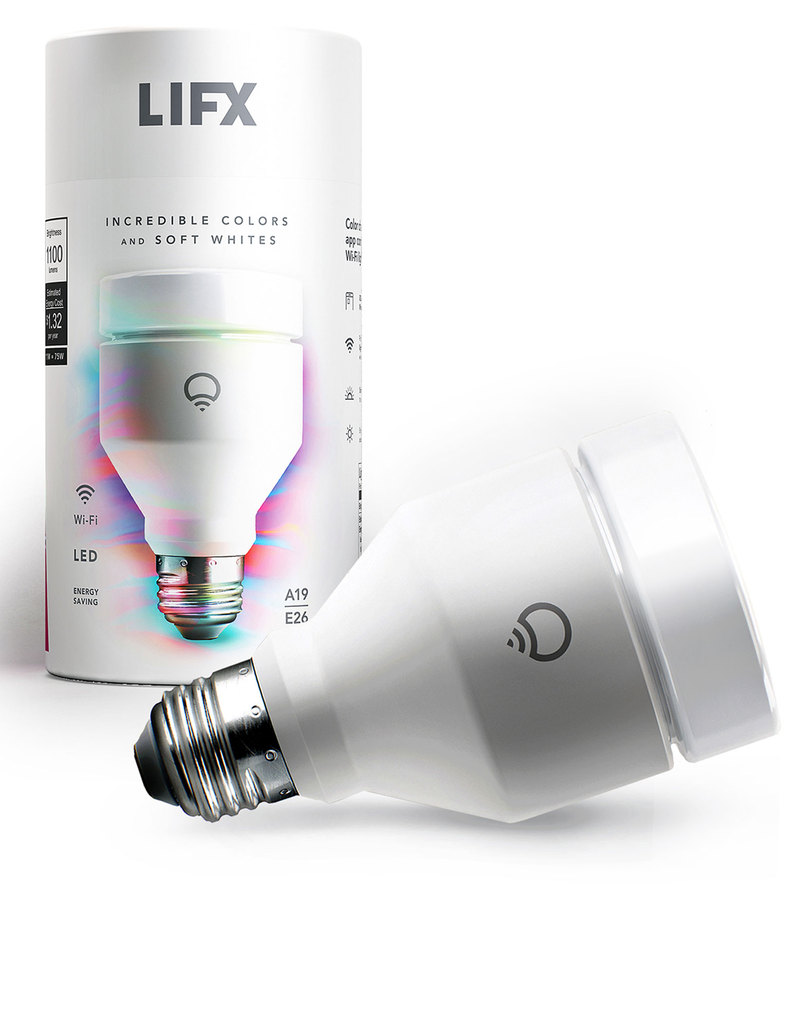 learns bulbs to beon smart be geek burglars com fool light would news bulb how lighting