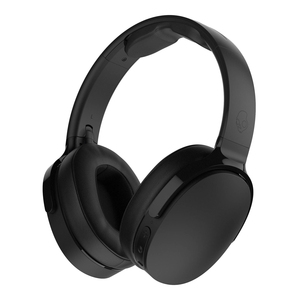 Skullcandy Hesh 3 Black/Black/Black Bluetooth Headphones