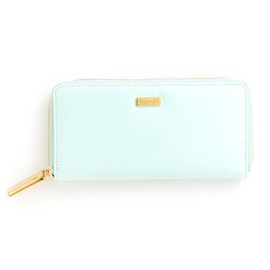 Ban.do Big Spender Wallet Mermaid/Gold