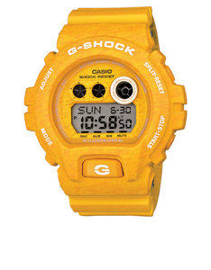 Casio GD-X6900HT-8 G-Shock Digital Watch