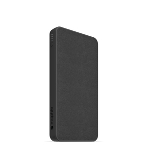 Mophie Powerstation 10000mAh Power Bank Black