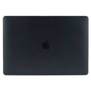 Incase Dots Hardshell Case Black Frost For MacBook Pro 13