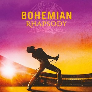 Bohemian Rhapsody - Original Soundtrack