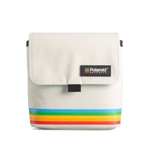 Polaroid Originals Box White Camera Bag