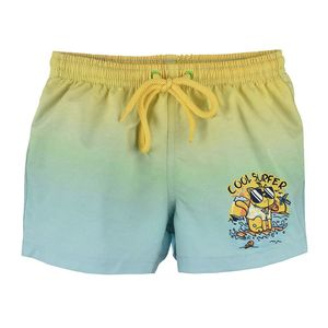 Slipstop Time Off Swimming Shorts