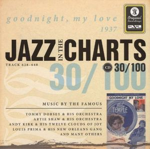 JAZZ IN THE CHARTS VOL. 30