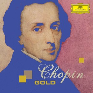 Chopin Gold (Bril)