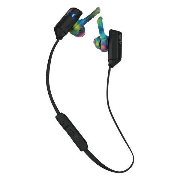 e6a101e361c Skullcandy Xtfree Black/Swirl/Grey Bluetooth Earphones with Mic | In-Ear  Headphones | Headphones | Headphones + Audio | Electronics & Accessories |  Virgin ...