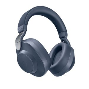 Jabra Elite 85h Wireless Noise Cancelling Headphones Navy