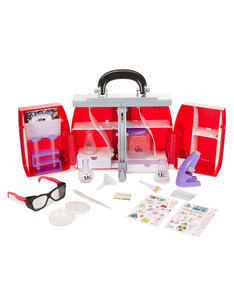 Project Mc2 Ultimate Lab Kit Science Kit