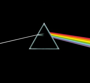 Dark Side Of The Moon (OGV)