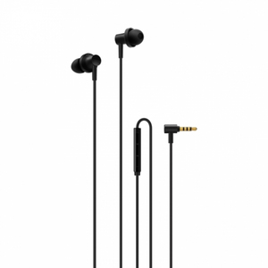 Xiaomi Mi Pro 2 Black In-Ear Earphones