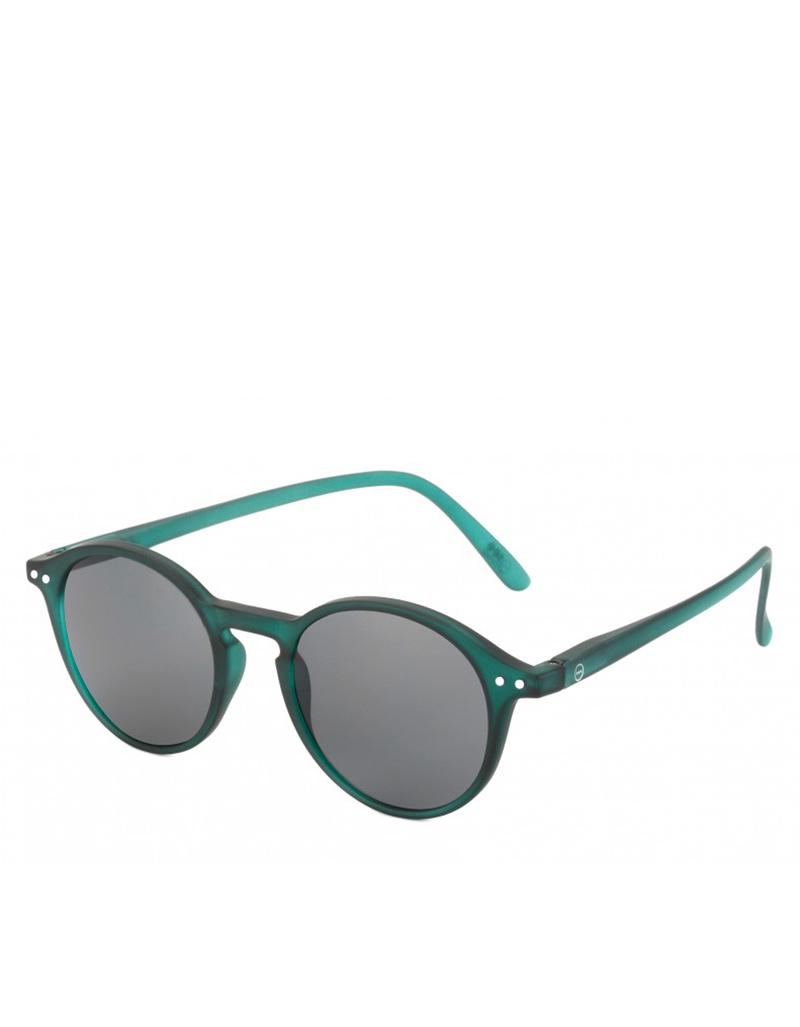 letmesee d green soft grey lenses 1 00 reading