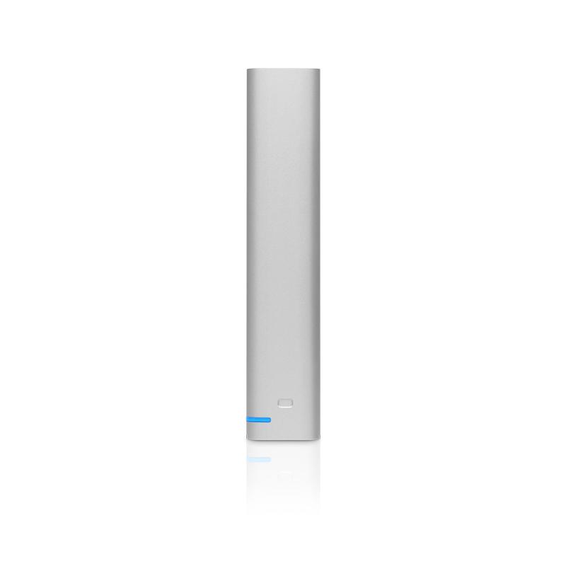 Ubiquiti Unifi Cloud Key Gen2 Plus with Hdd 1TB