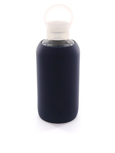 BKR Ryan Opaque 500Ml Cool Navy Water Bottle