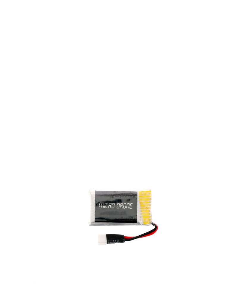 Extreme Fliers Micro Drone Battery Li-Polymer 3.7V