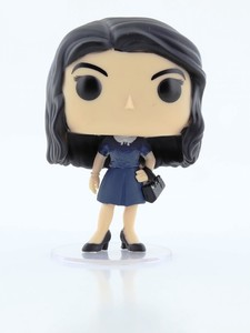 Funko Pop Riverdale Veronica