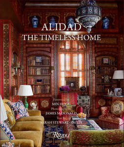 Alidad The Timeless Home