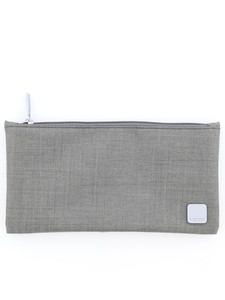 Kaco Alio Premium Multi Function Bag Grey