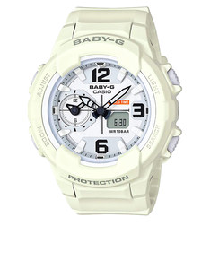 Casio BGA-230-7B2DR Edifice Watch