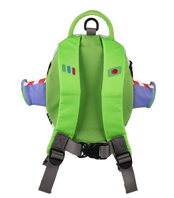 Little Life Disney Toddler Daysack Buzz Lightyear