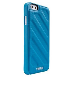 Thule Gauntlet Snap On Case Blue Iphone 6