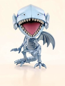 Funko Pop Animation Yu-Gi-Oh S1 Blue Eyes White Drago