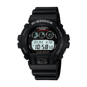Casio G-6900-1DR G-Shock Digital Watch