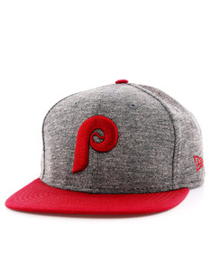 New Era MLB Jersey Mix Philadelphia Phillies Grey Cap
