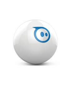 Sphero Orbotix 2.0 Robotic Ball