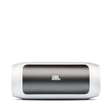 JBL Charge 2 White Wireless Bluetooth Speaker