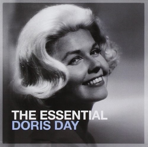 ESSENTIAL DORIS DAY (HOL)