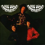 ARE YOU EXPERIENCED? (HOL)