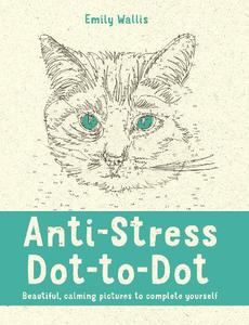 Anti-Stress Dot To Dot