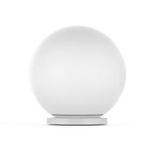 Mipow Playbulb Sphere White Smart LED Decor Light