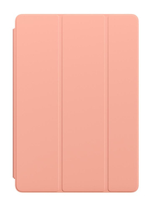 Apple Smart Cover Flamingo For iPad Pro 10.5-Inch