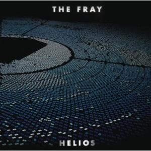 HELIOS (UK)