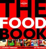 The Food Book Mini: A Journey Through the Great Cuisines of the World