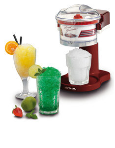 Ariete Party Time Sweet Granita Slush-Maker