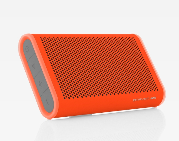 Braven 405 Sunset Bluetooth Speaker
