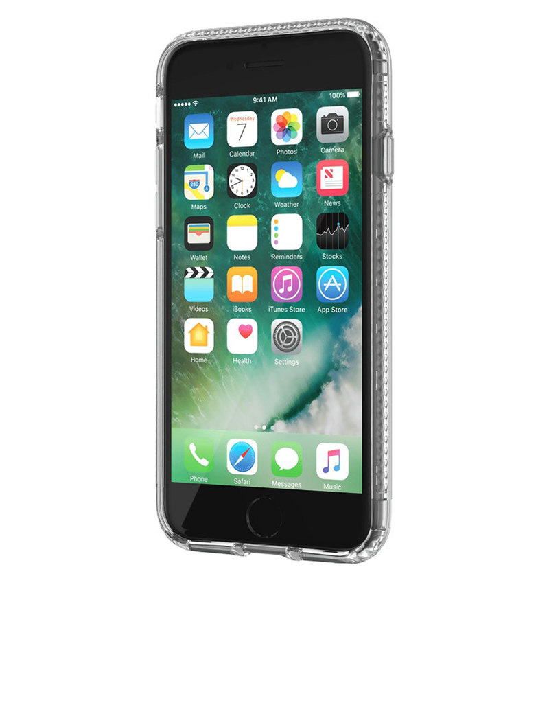 Iphone  In Stores Near Me