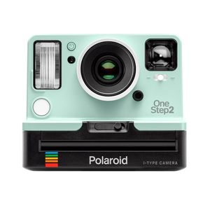 Polaroid OneStep 2 Viewfinder i-Type Instant Camera Mint