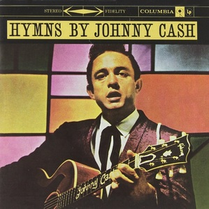 HYMNS BY JOHNNY CASH (SPA)