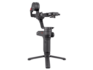 Zhiyun Weebill Lab Camera Stabilizer