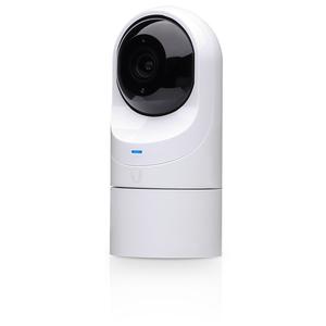 Cameras & Monitors | Smart Home | Electronics & Accessories | Virgin