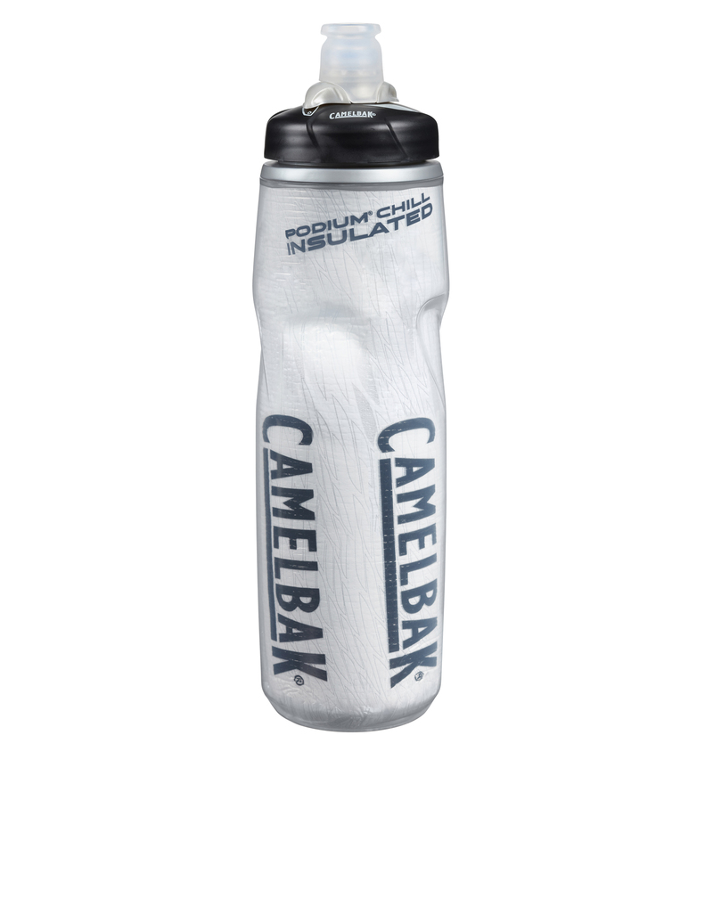 Camelbak Podium Big Chill 25 Oz Race Edition Water Bottle