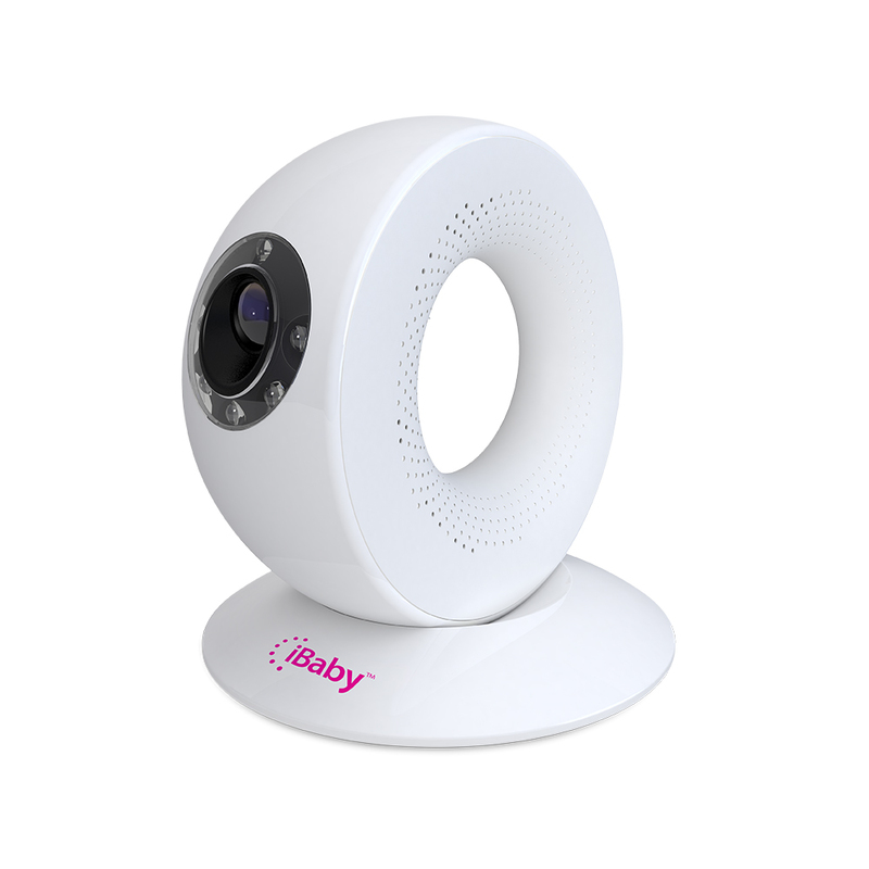Ihealth Ibaby M2 Monitor